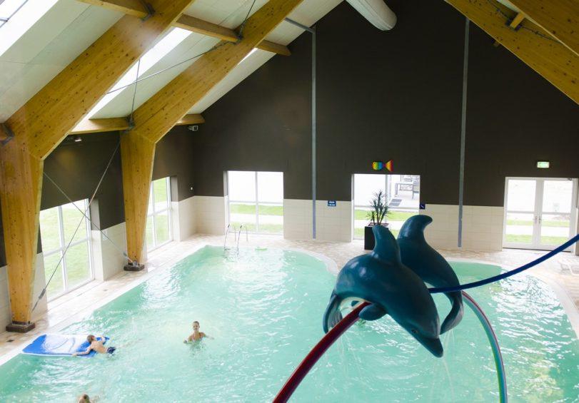 landal-nieuwvlietbad-zwembad