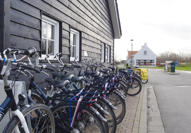 nieuwvlietbad-fietsverhuur