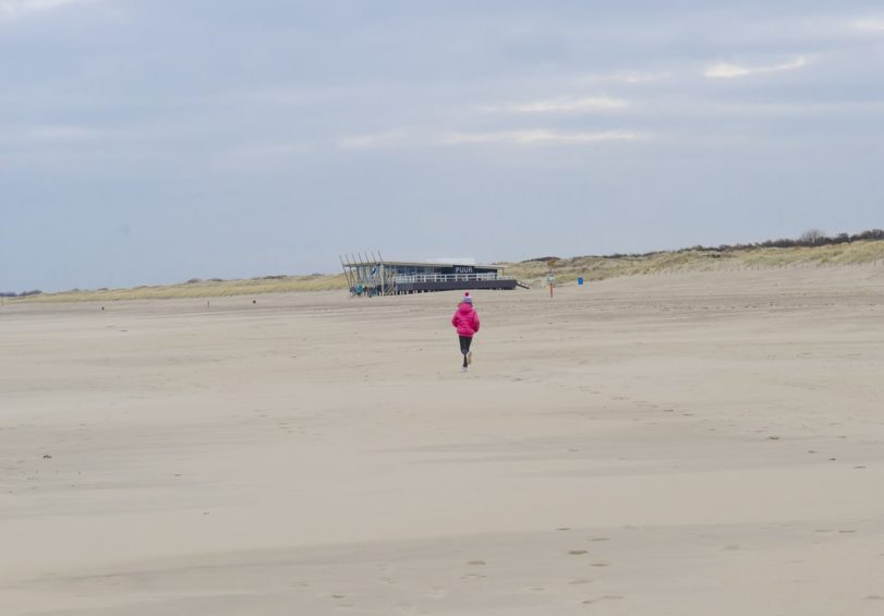 strand-nieuwvlietbad-5