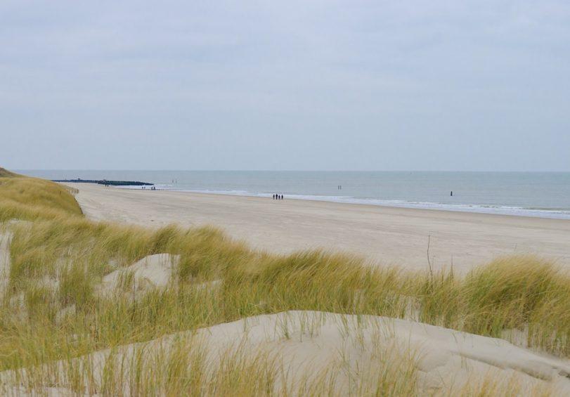 strand-nieuwvlietbad