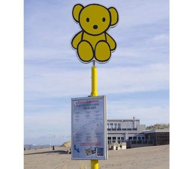 strand-nieuwvlietbad-beertje-630