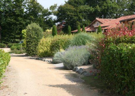 Domaine_les_Forges_park_luxe_en_comfortabel_villapark_goed_onderhouden
