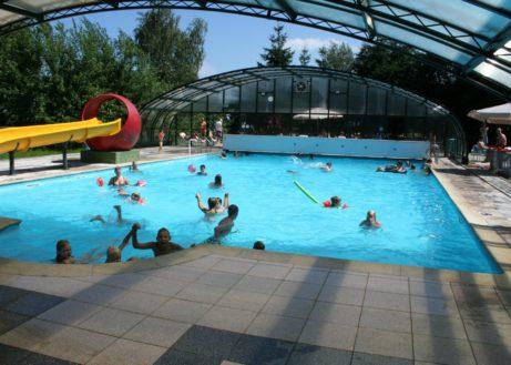 jutberg-zwembad-1