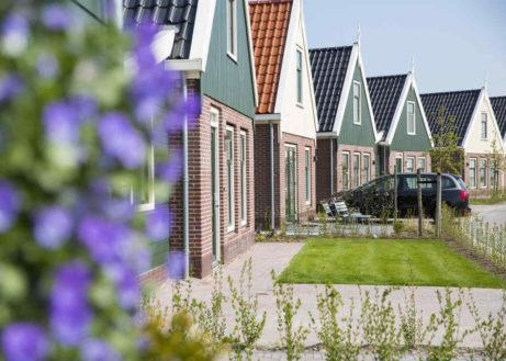 poort-van-amsterdam-d
