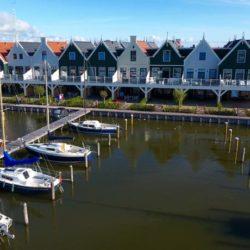 resort_poort_van_amsterdam-b
