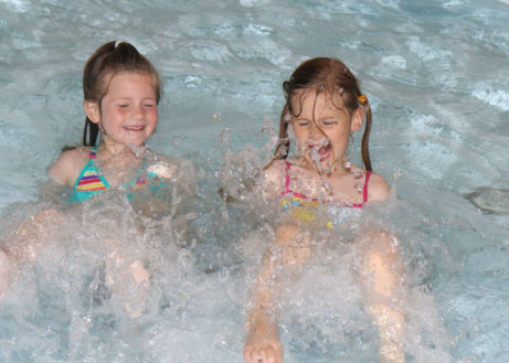 rheezerwold-zwembad-3