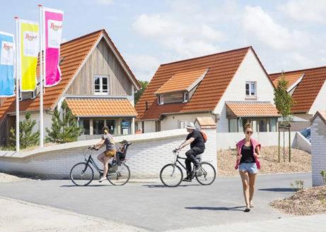 breeduyn-village-31
