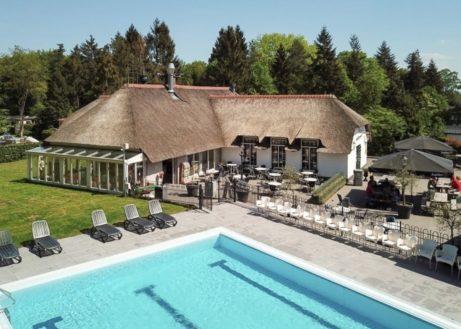 thijmseberg-zwembad