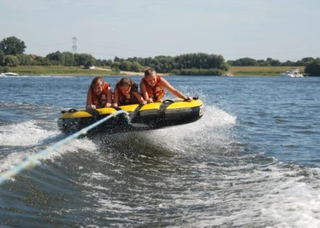 resort-veluwemeer-t