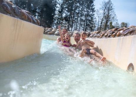 park-allgau-familie-waterglijbaan