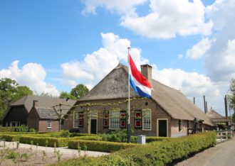 Museum Oldebroek