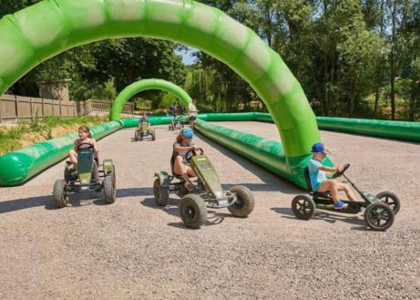 vakantiepark-le-grand-bois-67