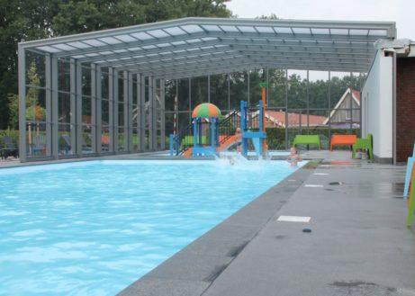 dewitteberg-zwembad-2