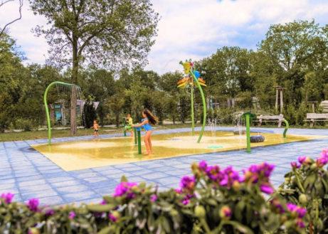 vakantiepark-schaijk-32
