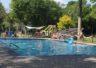 Houthalen-Helchteren-zwemmen