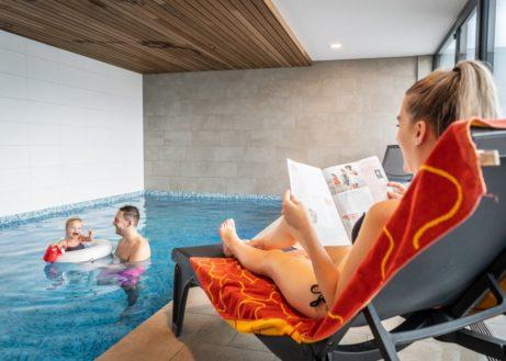 Wow … deze villa met privé-zwembad is super