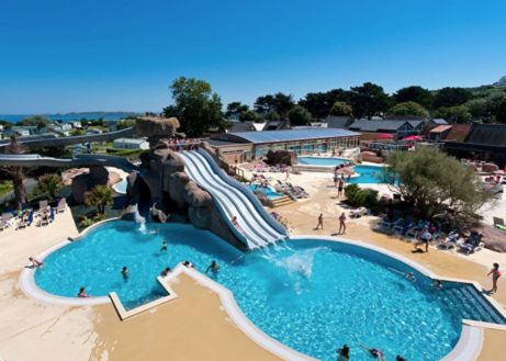 le-ranolien-zwembad-1