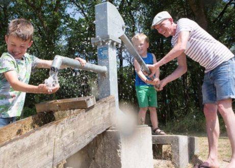 lemeleresch-kinderen-water
