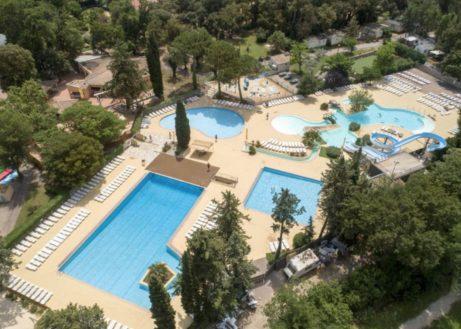 plein-air-des-chenes-zwembad