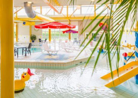 westhove-zwembad