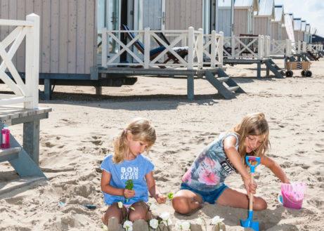 largo-beach-houses-den-haag-3