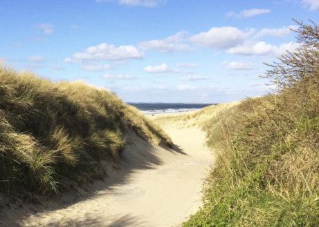 De 10 mooiste bezienswaardigheden in Zeeland