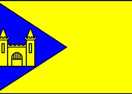 Montfort (Limburg)